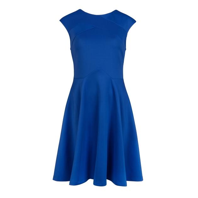 14 | Φόρεμα Ted Baker