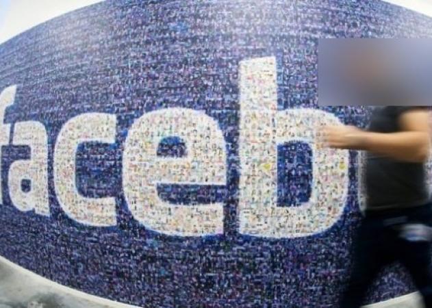 Βόλος: Ο διάλογος στο facebook έφερε το πρώτο τους ραντεβού και μια άκρως απρόβλεπτη συνέχεια για όλους | tlife.gr