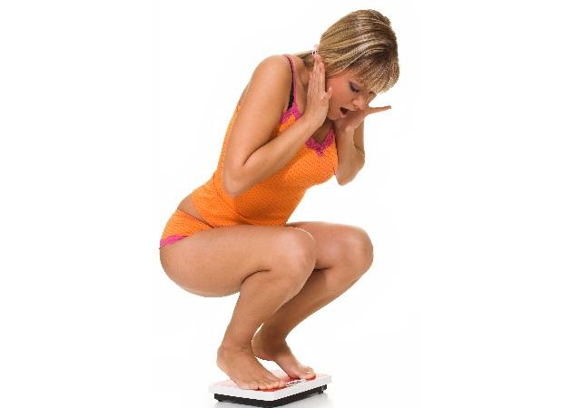 Τι συμβαίνει και ενώ κάνω δίαιτα, δεν χάνω κιλά; | tlife.gr