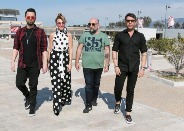 X – Factor: Άλλαξε ώρα, λόγω Survivor, η μεγάλη πρεμιέρα! | tlife.gr