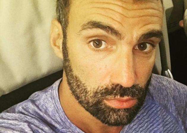 Λάμπρος Χούτος: Η συνάντηση με τον Αντύπα και το τραγούδι στο Instagram! | tlife.gr