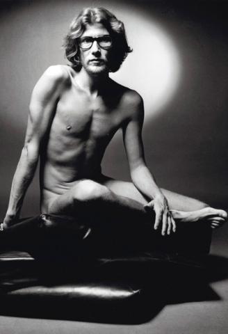 Style is Eternal-Η πρώτη έκθεση για τον Yves Saint Laurent θα γίνει στη Βρετανία