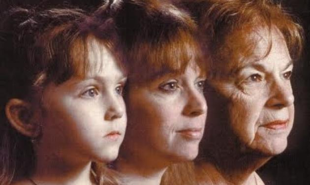 Ανακάλυψαν κατά λάθος το μυστικό της μακροζωίας! | tlife.gr