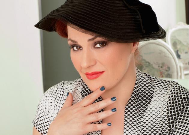 Κατερίνα Ζαρίφη: Κι ,όμως, αποφασίστηκε να μην κάνει πρεμιέρα στο Open! Όλο το ρεπορτάζ… | tlife.gr