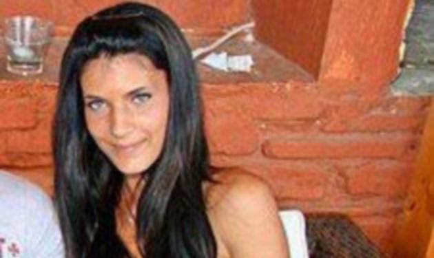 Κυκλοφορεί ελεύθερος ο 25χρονος που χτύπησε μέχρι θανάτου τη Φαίη | tlife.gr