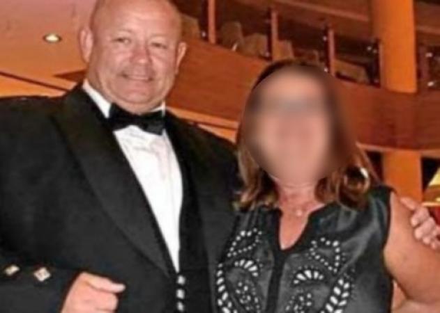 Χανιά: Ένα τέρας με κοστούμι – Αυτός είναι ο πατέρας που βίαζε τα 5 παιδιά του σε υπόγειο βίλας