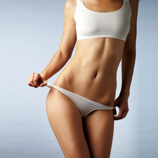 Είναι οι κοιλιακοί η καλύτερη άσκηση για τέλεια flat κοιλιά; Δεν νομίζω…   tlife.gr