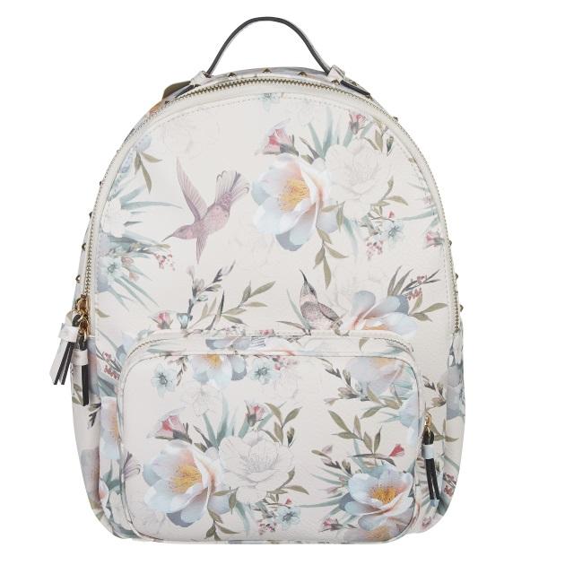 6   Tσάντα Accessorize