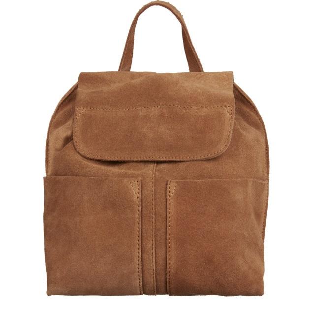 7   Τσάντα Accessorize