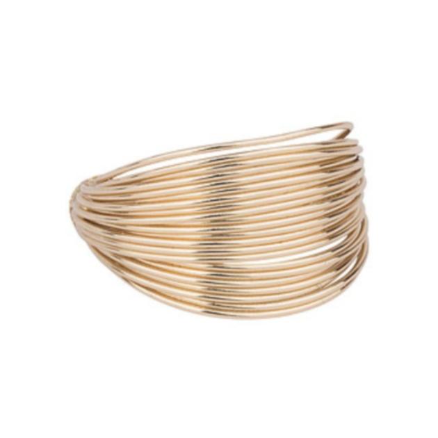 2 | Δαχτυλίδι Achilleas Accessories