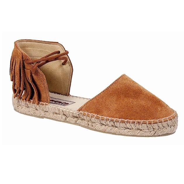 13 | Εspadrilles Adam's shoes