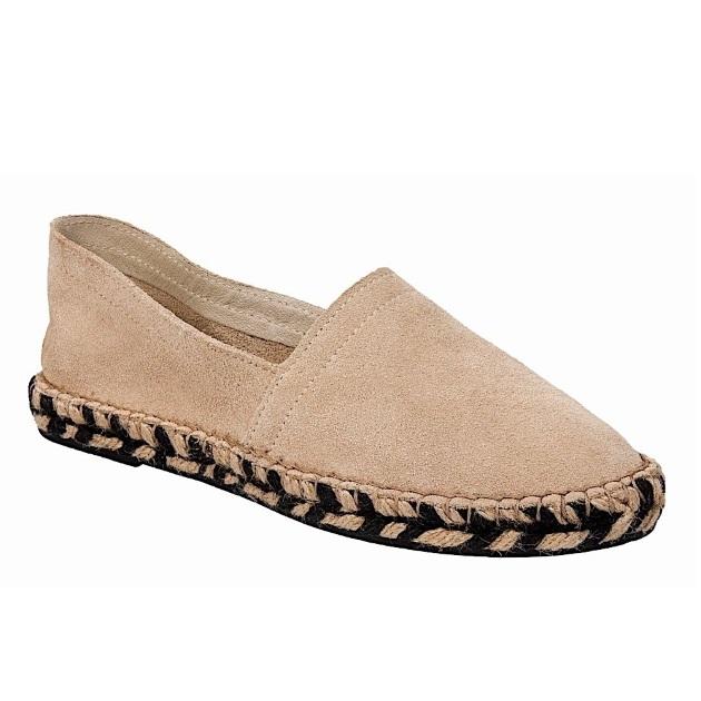 6 | Εσπαντρίγια Αdam's Shoes