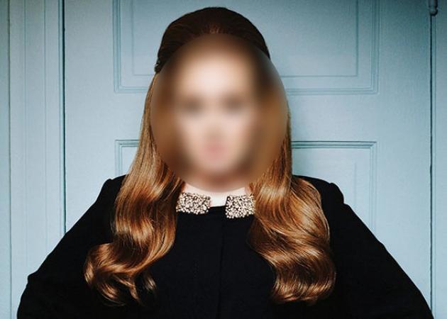 Πασίγνωστη τραγουδίστρια ετοιμάζεται για μυστικό γάμο ως τα Χριστούγεννα! | tlife.gr