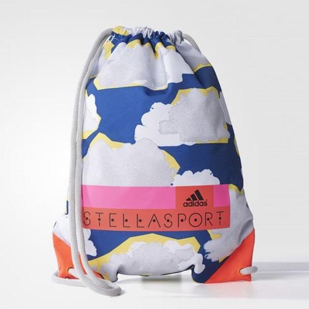 2 | Backpack Adidas