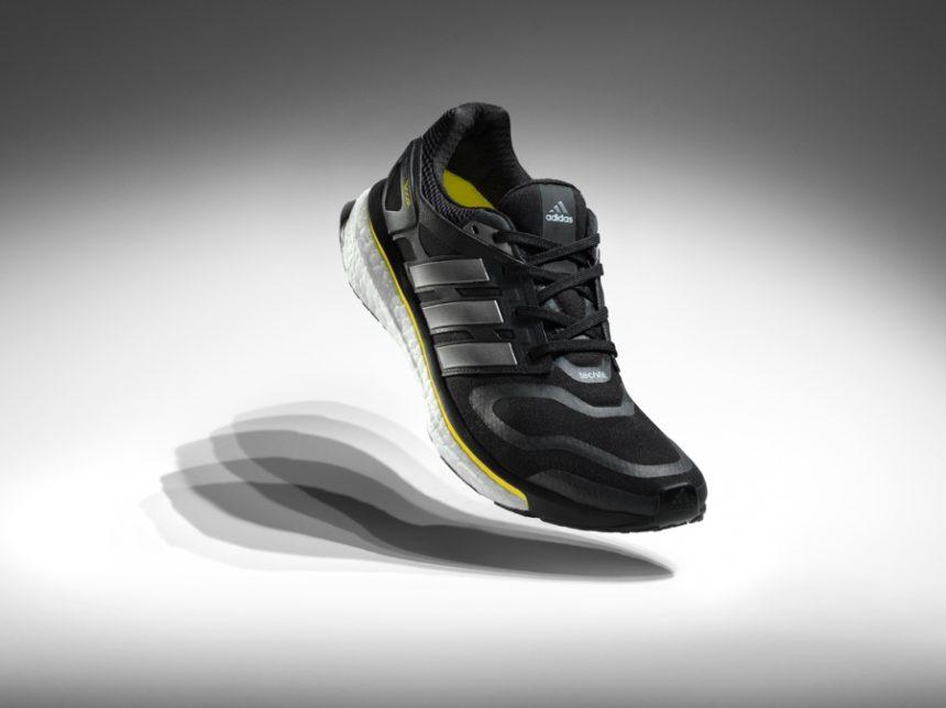 Η adidas φέρνει την επανάσταση στο τρέξιμο! | tlife.gr