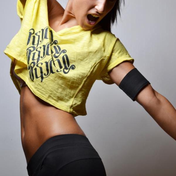 Χορεύεις, τρέχεις ή κάνεις zumba; Τι πρέπει να φας πριν και μετά… | tlife.gr