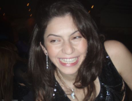Ρέθυμνο: Απελπισμένοι οι συγγενείς της 20χρονης φοιτήτριας | tlife.gr