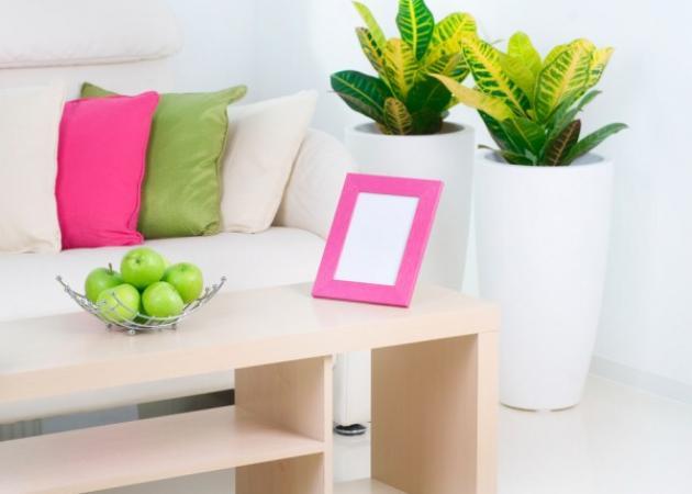 Shopping… για το σπίτι σου! | tlife.gr