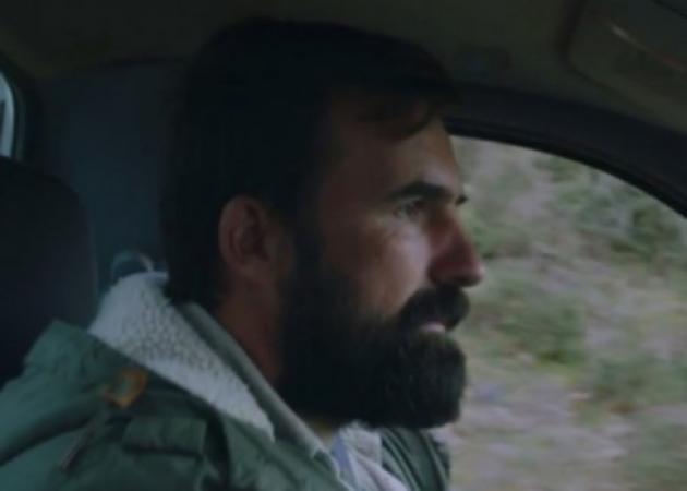 Λάρισα: Αυτός είναι ο αγρότης που κάνει το γύρο του διαδικτύου – Από τα χωράφια στην τηλεόραση   tlife.gr