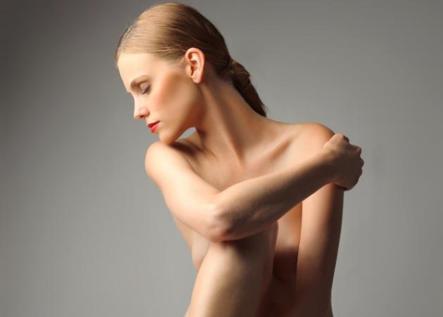 Αιδοιοπλαστική: Για δυσμορφίες και ενοχλητικές παραμορφώσεις | tlife.gr