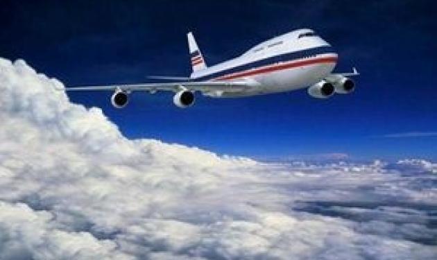 10 λόγοι που οι Έλληνες επιλέγουν εδώ και 10 χρόνια την airtickets.gr! | tlife.gr