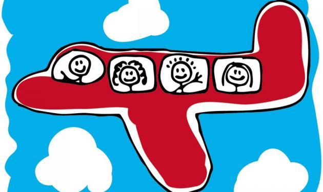 Πότε είναι η καλύτερη περίοδος για να βρεις τα φθηνότερα αεροπορικά εισιτήρια; | tlife.gr