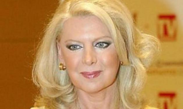 Γιατί έβρισε η Δημουλίδου την Έλενα Ακρίτα; «Δημοσιογράφος του κ….»! | tlife.gr