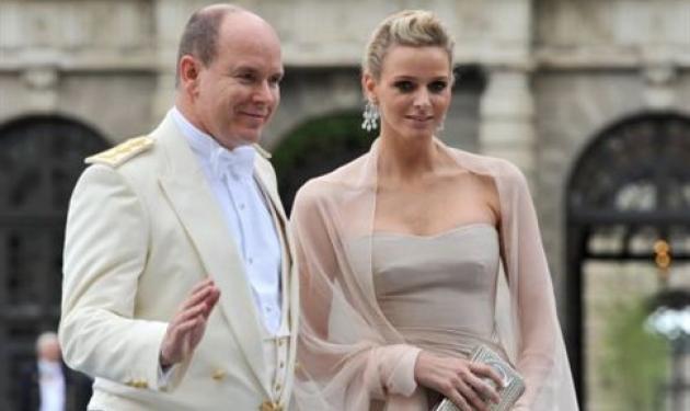 Που θα γίνει ο επόμενος πριγκιπικός γάμος;