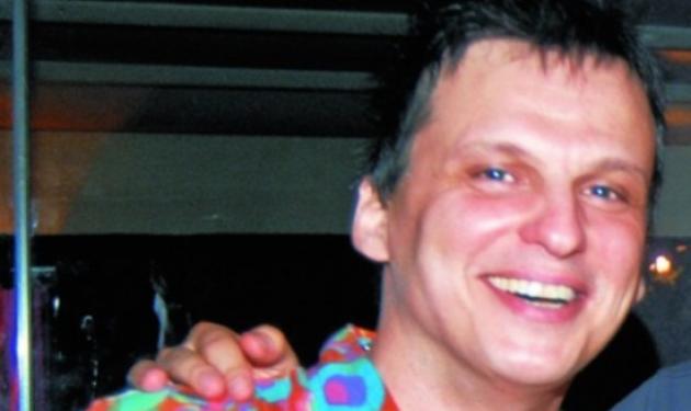 Φ. Αλφόνσο: Αθωώθηκε από τις κατηγορίες για διακίνηση ναρκωτικών | tlife.gr
