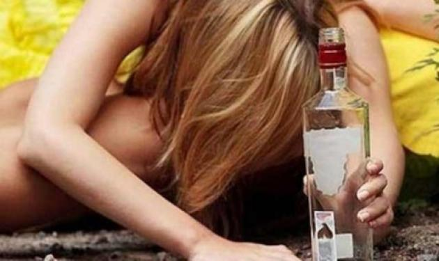 Ρόδος: 16χρονη μαθήτρια ήπιε βότκα και έπεσε σε κώμα