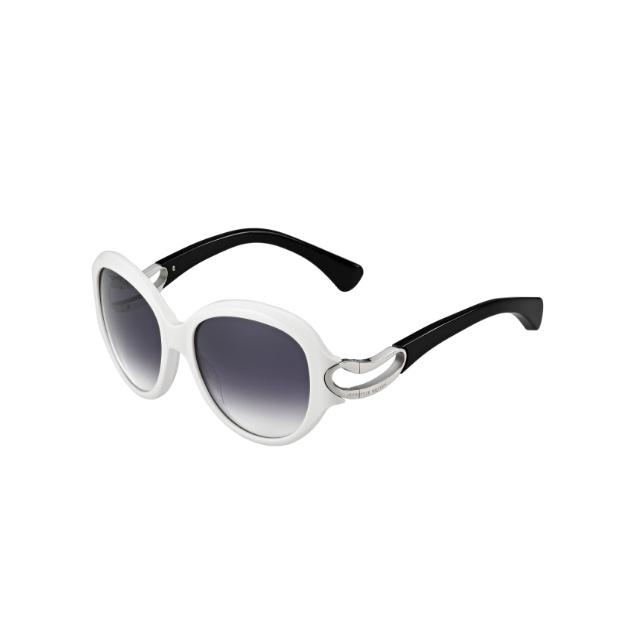 15   Γυαλιά ηλίου Alexander McQueen Safilo