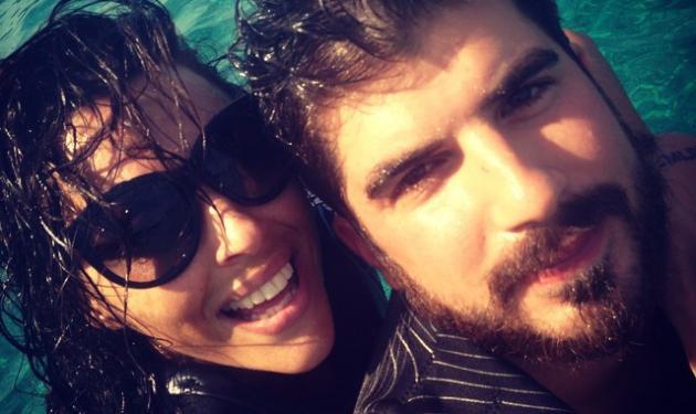 Σίσσυ Φειδά: Γνώρισε τον σύζυγό της μέσα από τις φωτογραφίες του στο Instagram! | tlife.gr