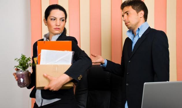 Η ανεργία είναι γένους…θηλυκού! Πώς θα την αντιμετωπίσεις;   tlife.gr