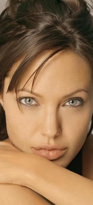 Οι 8 πιο sexy μαμάδες του Hollywood! | tlife.gr