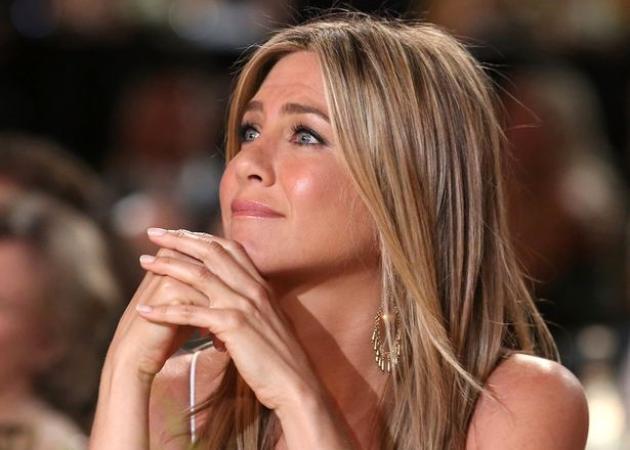 Βαρύ πένθος για την Jennifer Aniston – Πέθανε η μητέρα της | tlife.gr