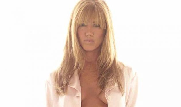 Σου θυμίζει κάτι; Αγνώριστη και πανέμορφη η διάσημη ηθοποιός με νέο look!   tlife.gr