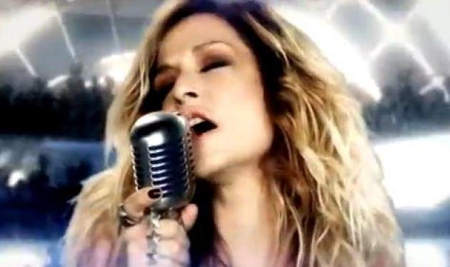 Μήπως είσαι εσύ ο συνθέτης του νέου τραγουδιού της Άννας Βίσση; | tlife.gr
