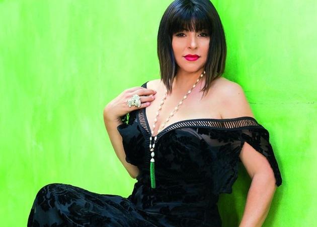Άννα Μαρία Λογοθέτη στην Tatiana Live: Ο γάμος που τελείωσε το 2015 και η περιπέτεια  με τις κυπριακές εταιρείες! | tlife.gr