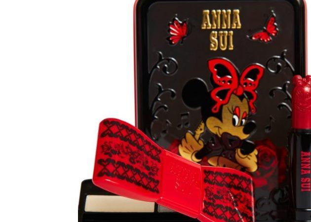Η νέα συλλεκτική συλλογή της Anna Sui για το Asos! | tlife.gr