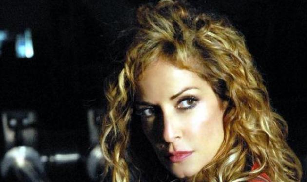 Η Άννα Βίσση και το κραγιόν σου! | tlife.gr