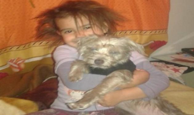 Άννυ: Μαρτυρικός θάνατος της 4χρονης στα χέρια του πατέρα της | tlife.gr