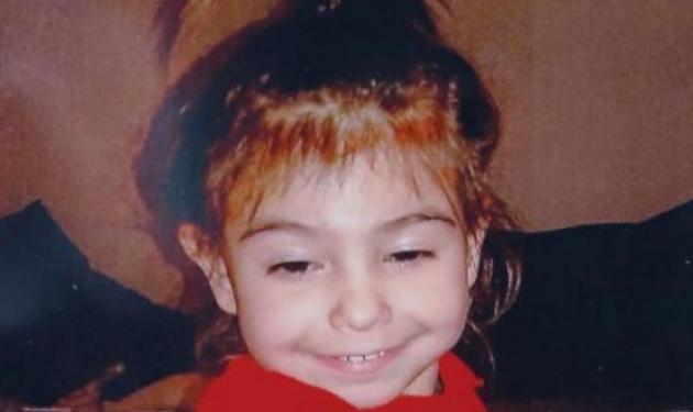 Άννυ: Αδύνατο να βρεθεί η σορός του παιδιού – 8 με 9 Απριλίου η δολοφονία της   tlife.gr