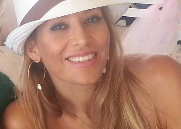 Αννίτα Ναθαναήλ: Κάνει ερωτική εξομολόγηση στον άνδρα της μετά από 15 χρόνια γάμου!