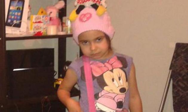 Άννυ: Νέο συνταρακτικό σενάριο για την 4χρονη – Πιθανή ακόμη και η σεξουαλική κακοποίηση | tlife.gr