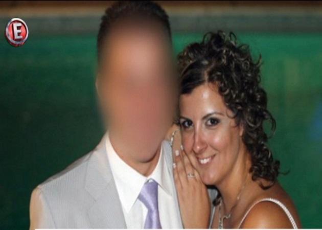 Κοζάνη: Νέο σοκ – Είχε κάνει απόπειρα αυτοκτονίας η Ανθή λέει ο συζυγοκτόνος | tlife.gr