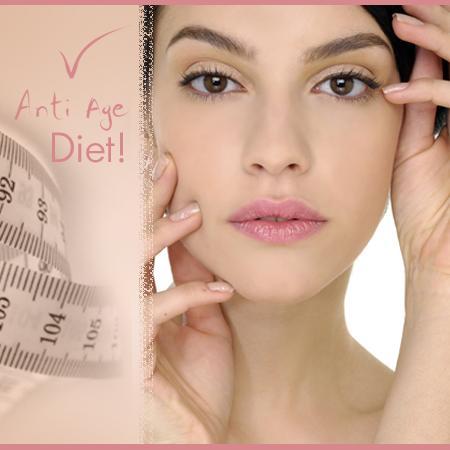 5 | Ισογλυκαιμική δίαιτα για αδυνάτισμα και ομορφιά