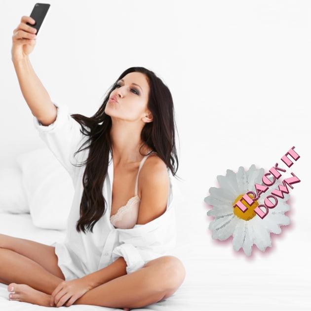 Δυσκολεύεσαι να βρεις τις δύσκολες μέρες; Γι' αυτό υπάρχει το κινητό σου