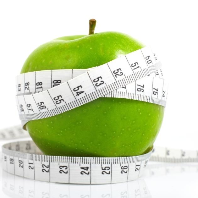 4 | 4. Χυμός μήλο-μανταρίνι