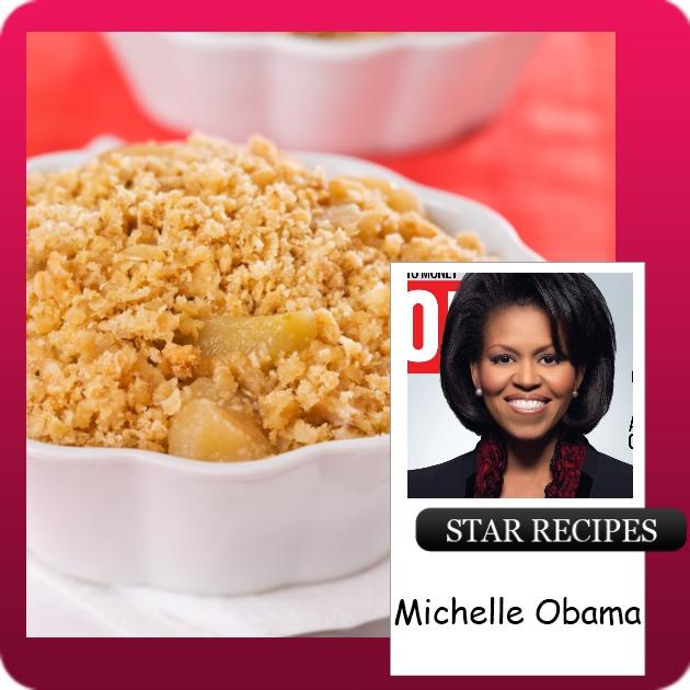 9 | applecobbler_obama