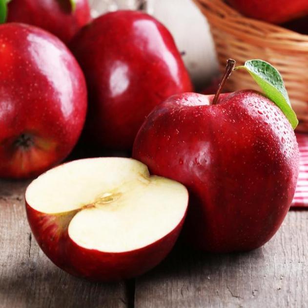 9 | 9. Μήλο κι αχλάδι